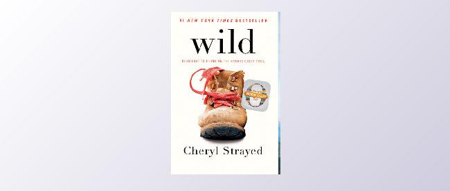Wild Book Cover Edited
